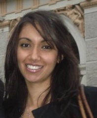 Minal Jayakumar