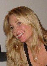 Sonya Ritchie