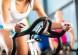 Best Exercise | Hari Kalymnios