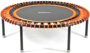 Bellicon-Rebounder | Hari Kalymnios