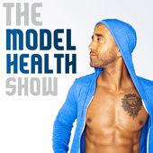 Model Health