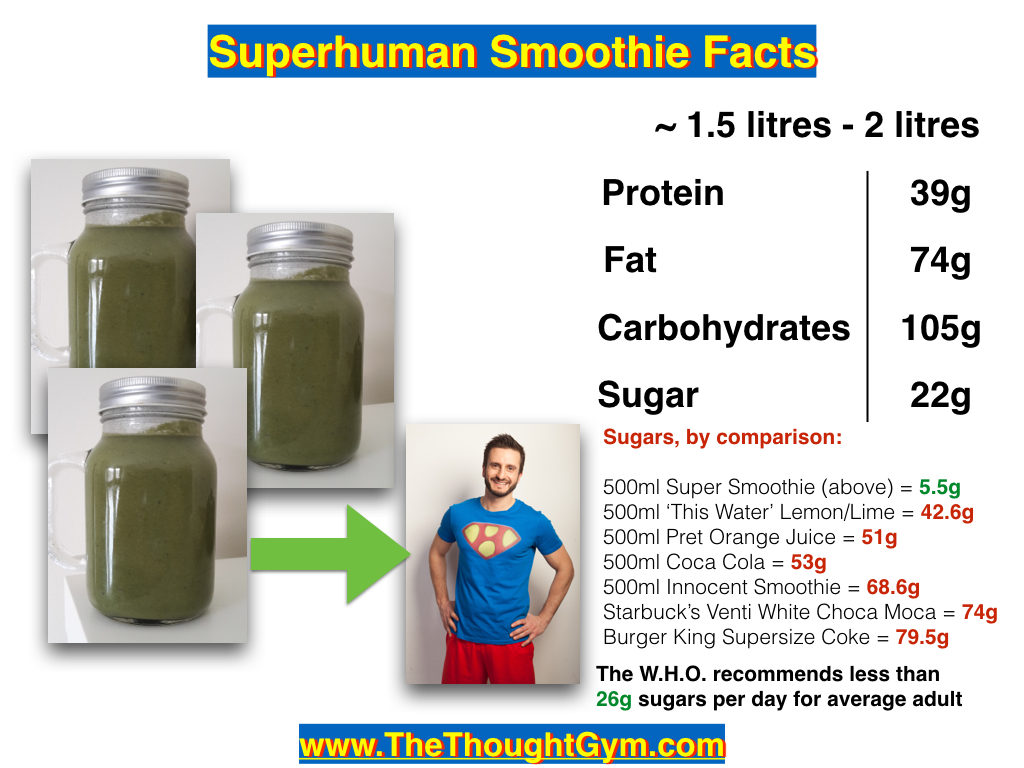 Super Smoothie.030