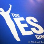YES Group, London - Leader