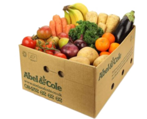 veggie-fruit-box