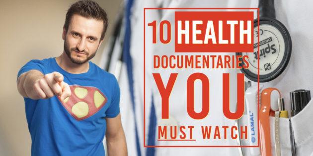 Health Documentaries
