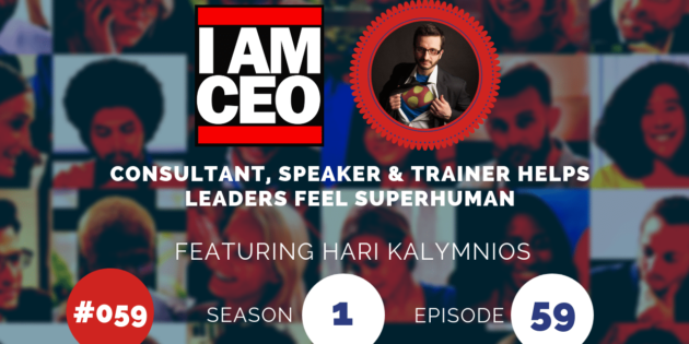 I-am-CEO-Podcast-Hari-Kalymnios